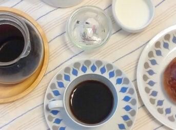 コーヒーを趣味にしたい!2021年最新のコーヒー道具選び