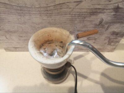 ネルドリップとは?淹れ方のコツ・保管方法を元カフェ店員が解説!