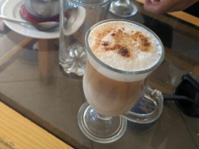 カプチーノとは?美味しい作り方からカフェラテやカフェオレとの違いまで解説します!