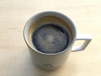 アメリカーノとは?ドリップ、アメリカンコーヒーとの作り方・味わいの違い